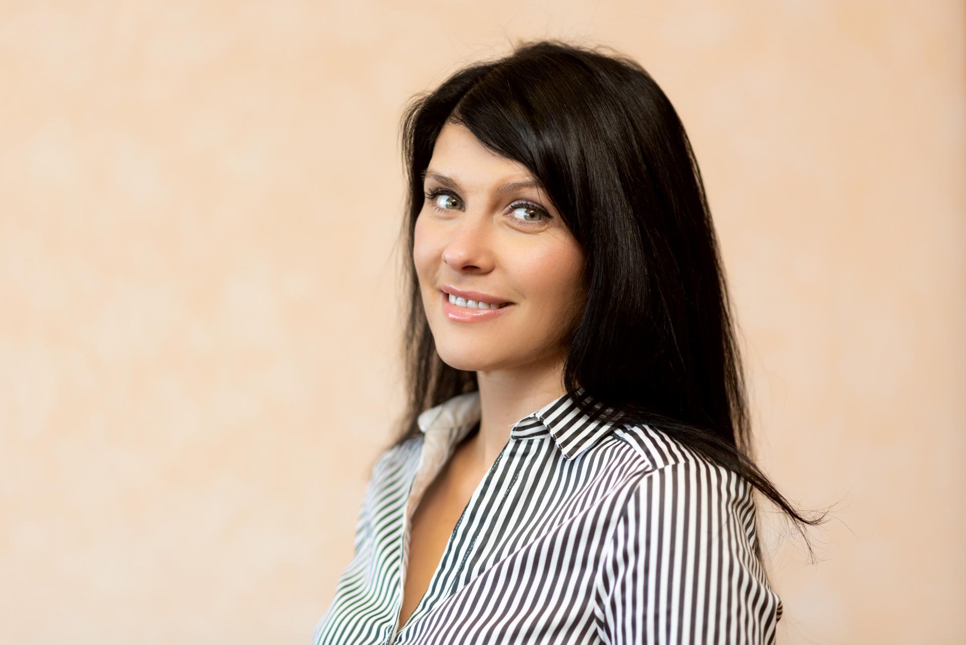 Викторова Екатерина ведущий специалист по бухгалтерскому учету, стаж 15 лет